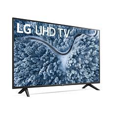 "LG UHD 70 Series 55"" Class 4K Smart UHD TV"