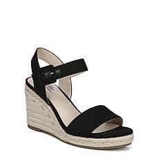 LifeStride Tango Wedge Sandal