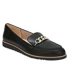 LifeStride Zizi Slip-On Loafer