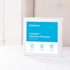 Linenspa Essentials Smooth Mattress Protector - Twin XL