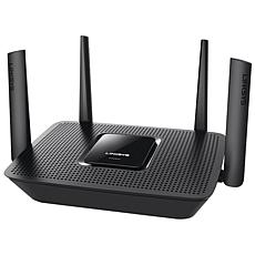 Linksys EA8300 Max-Stream AC2200 Tri-Band Router