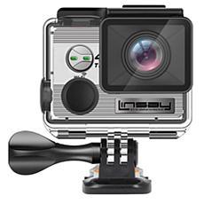 LINSAY 4K Action Camera