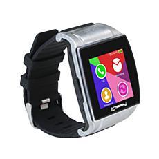 LINSAY Executive Smart Watch