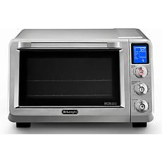 Livenza Convection Oven with TriplePro Surround Cooking and 2 Racks