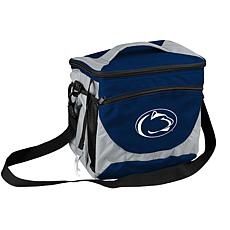 Logo Chair 24-Can Cooler - Penn State University