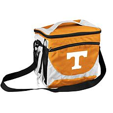 Logo Chair 24-Can Cooler - University of Tennessee
