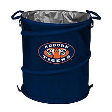 Logo Chair 3-in-1 Cooler - Auburn University
