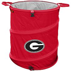 Logo Chair 3-in-1 Cooler - University of Georgia