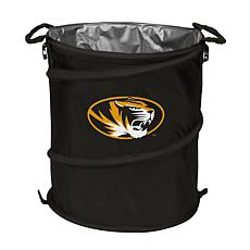 Logo Chair 3-in-1 Cooler - University of Missouri