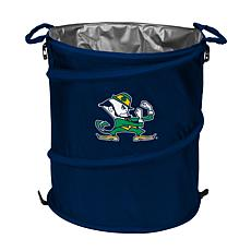 Logo Chair 3-in-1 Cooler - University of Notre Dame
