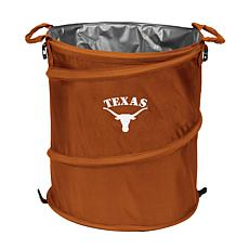 Logo Chair 3-in-1 Cooler - University of Texas
