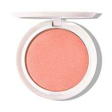 LORAC Beauties Who Brunch Blush - Luma