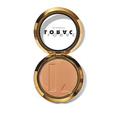 LORAC TANtalizer® Bronzing Powder - Pool Party