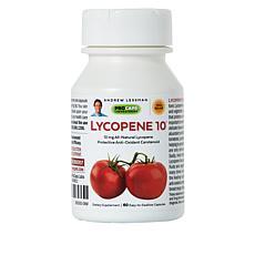 Lycopene 10 - 60 Capsules