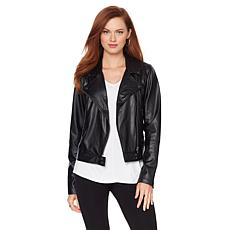 LYSSE Jones Jacket - Missy
