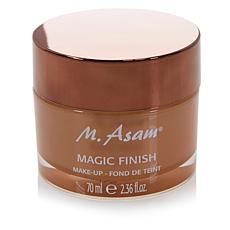 M. Asam 2.36 oz. Magic Finish Mousse Makeup