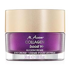 M. Asam Collagen Boost Eye Cream
