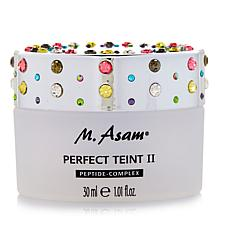 M. Asam Perfect Teint II Multicolored Faux Crystals AS