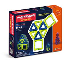 Magformers® Classic 30-piece Set