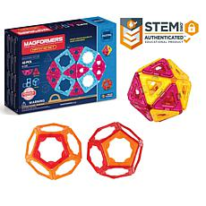 Magformers Math 42-Piece Set