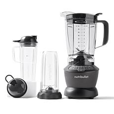 Magic Bullet Nutribullet® 1200-Watt Combo Blender