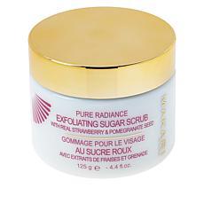 Makari Pure Radiance Exfoliating Sugar Scrub
