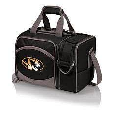 Malibu Picnic Tote - University of Missouri