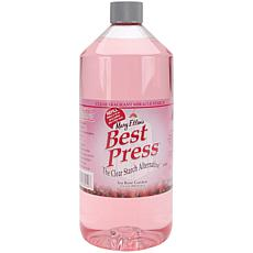 Mary Ellen's Best Press Refill - 32 fl. oz. - Tea Rose