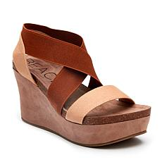 Matisse Beach Liz Wedge