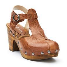 Matisse Colby Clog Sandal