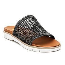 Matisse Luna Slide Sandal