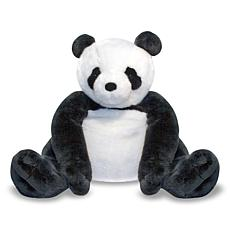 Melissa & Doug Panda - Plush