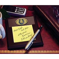 Memo Pad Holder - Indianapolis Colts - NFL