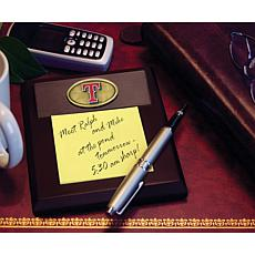 Memo Pad Holder - Texas Rangers - MLB