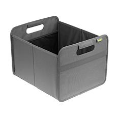 meori® Foldable Box - Medium