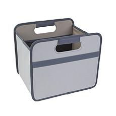 meori Foldable Storage Box - Small