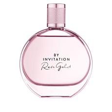 Michael Buble By Invitation Rose Gold 3.4 oz. EDP