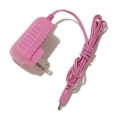 Michael Todd Soniclear Elite Charging Cord - Pink