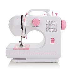 Michley LSS-506 Lil' Sew & Sew Sewing Machine