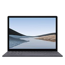 Microsoft Surface Laptop 3 with Arc Mouse and Microsoft Office