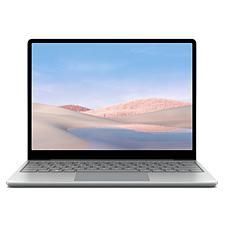 Microsoft Surface Laptop Go i5 8GB 256GB - Platinum