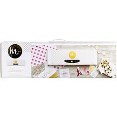 Minc Foil Applicator and Starter Kit (US Version) -