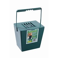 Mini Odor-Free Compost Caddy