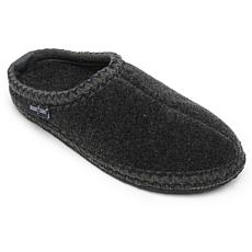Minnetonka Winslet Women's Mule Slipper