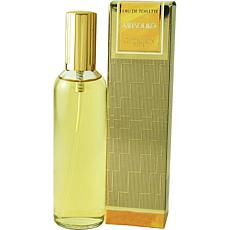 Mitsouko by Guerlain - EDT Spray Refill for Women