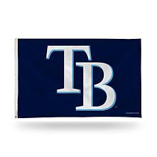 MLB Banner Flag - Rays