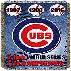 MLB Commemorative Series - Cubs