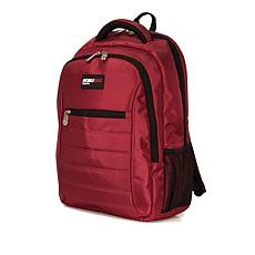 "MobileEdge SmartPack Backpack for up to 16"" Laptop"