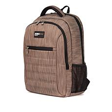 """MobileEdge SmartPack Backpack for up to 16"""" Laptop"""