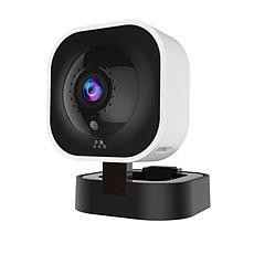 Momentum Codi 2K Indoor Camera